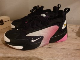 Nike Zoom's