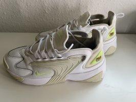 Nike Zoom sneaker