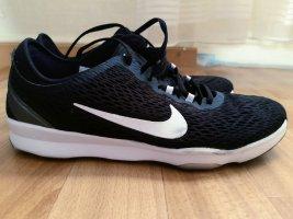 Nike Zoom Sneaker Neuwertig