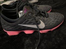 Nike Zoom Sportschuhe