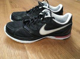 Nike Zoom Training Schuhe