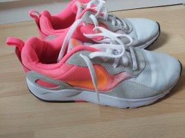 NikeRunner WMNS Gr. 38