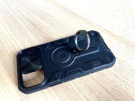 Nillkin iPhone 12 mini Hülle