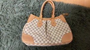 No Louis Vuitton Tasche