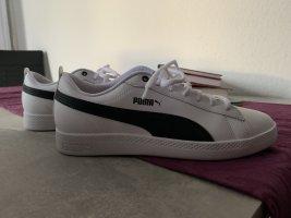 Noch nie getragene Sneaker von Puma Gr. 39