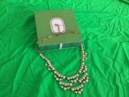 """NOCHMALS REDUZIERT - Perlenkette """"Frances"""" von Stella & Dot"""
