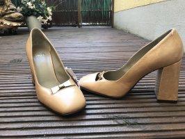 Noe Schuhe Designer High Heels