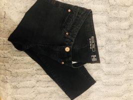 Noisy May Pantalon strech noir