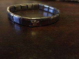 Nomination Armband Neu