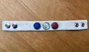Noosa Amsterdam Armband mit 3 Chunks - Gr. S