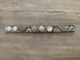 Noosa Armband