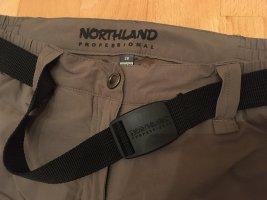 Northland Wanderhose, 38, neu