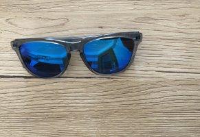 Northweek Bril blauw
