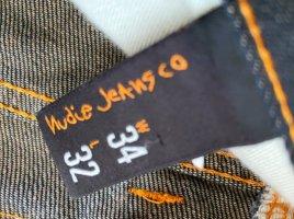 Nudie Jeans Slim Jim 34/32