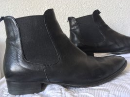 Nue Boots Ankleboot Chelsea