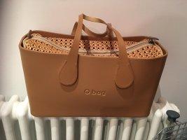 O Bag Original
