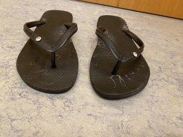 ONEILL Beach Sandals black