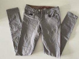 ONEILL Pantalon cinq poches beige
