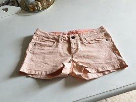 O'neill Shorts in größe 36