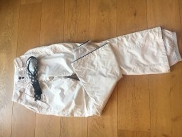 ONEILL Snow Pants white