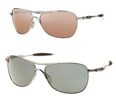 Oakley Pilotenbril veelkleurig