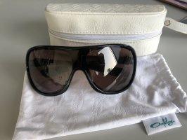 Oakley Okulary czarny