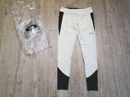 Oakley Pantalone da ginnastica multicolore