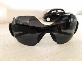 Oakley Sonnenbrille, Damen Sonnenbrille