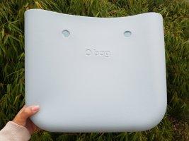 Obag O bag Classic Body, hellblau, neu