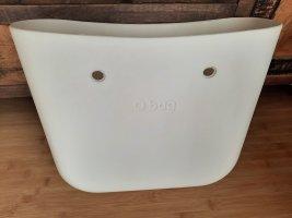 Obag O bag Classic Body, weiss