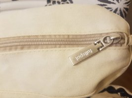 Obag O bag Classic Inlay, beige
