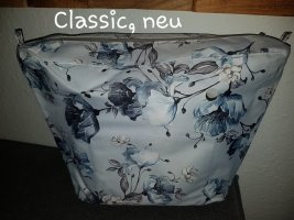Obag O bag Classic Inlay, NEU