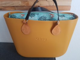 Obag O bag Classic, komplett, neu