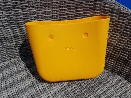 Obag O bag Mini Body, neu