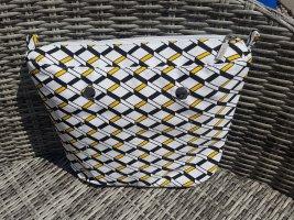 Obag O bag Mini Inlay, neu
