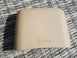 Obag O bag Pocket Klappe/ Deckel, neu