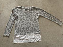 C&A Davantino (per blusa) multicolore