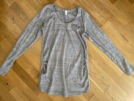 Oberteil für Schwangerschaft von H&M Größe L Umstandskleidung