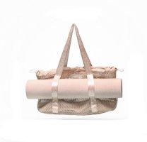 Oceans Apart - Cita Bag | Fitness Yoga Tasche NEU
