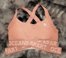 Oceans apart sunny bra