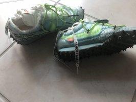 Off-White&Nike-Sneaker