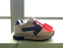 Off-White Sneakers HG Runners Grösse 35 *neu*