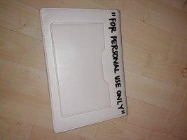 Off-White Tasche