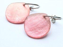 Culture Mix Bungeloorbellen roze-lichtroze Gemengd weefsel
