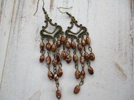Ohrringe Chandelier Vintage Ohrhänger