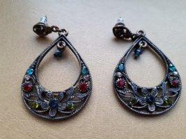 Ohrringe von Accessorize