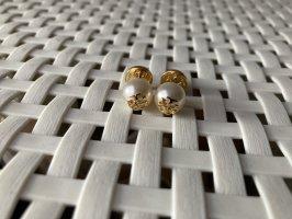 Ohrringe von Tory Burch
