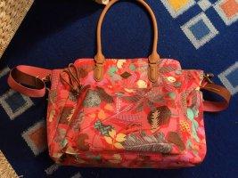 Oilily Reisetasche/ Handtasche