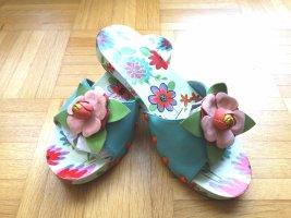 Oilily Socque multicolore