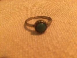 Oldschool- Ring